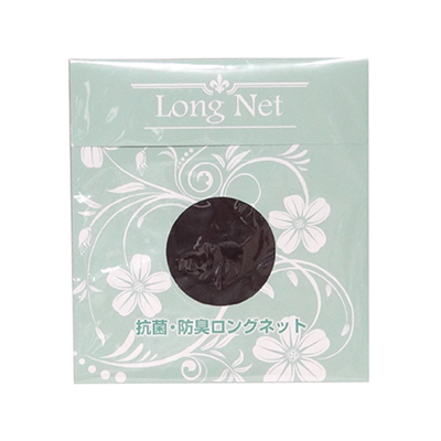 LONG NET